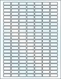 free avery templates return address label 80 per sheet home solutions pinterest return address template and bujo