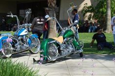 Cholo Rider | cholo rider custom