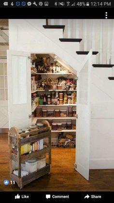 designLINE Schrankküche | Büroküche | Miniküche in Sommerfarben ... | {Schrankküche büro 5}