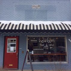 10 'Hole In The Wall' Restaurants In Arkansas