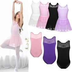 ae1e665bef02 11 Best Kids  Dancewear images in 2019