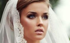 9 Tricks To Avoid That Smudged Eye Look During Your Wedding