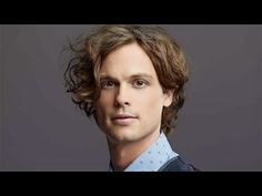 CBS has announced that Criminal Minds will come to an end after 15 seasons and more than 300 episodes. Why would the network say goodbye to this still popular, still engaging, still prominent hit? It's got its reasons, baby girl. Figure It Out, Criminal Minds, Popular, Youtube, Seasons, Watch, Baby, Clock, Seasons Of The Year
