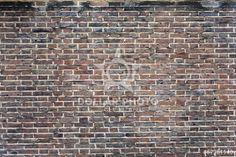 http://www.dollarphotoclub.com/stock-photo/Muri di mattoni rossi di tonalità diverse/57251140 Dollar Photo Club millions of stock images for $1 each