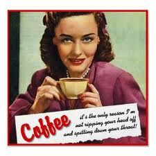 Don't talk to me before I've had my coffee. Or while I'm having my coffee. Or after I've had my coffee. Coffee Talk, I Love Coffee, Coffee Set, Coffee Break, Coffee Mugs, Coffee Quotes, Coffee Humor, Funny Coffee, Coffee Slogans