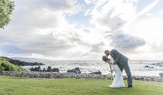 Kukahiko Estate, Makena Maui