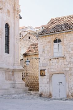 Summer Vacation Destinations with a Focus on Families Oh The Places You'll Go, Places To Travel, Travel Destinations, Croatia Images, Travel Photographie, Croatia Travel, Greece Travel, Travel Inspiration, Travel Ideas