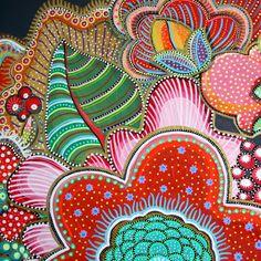 bicocacolors --elena nuez