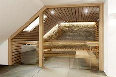 Welcome to Prestige Saunas, the exclusive UK supplier of Kung Saunas from Switzerland. Luxury Saunas & Steam room design & installation for home & commercial wellness.