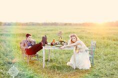 NJ Wedding Photographer Kay English