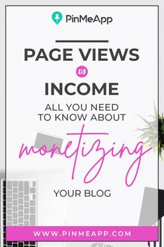 blog tips, blogs ideas, blog info, blogs post, making a blog, how to blog, how to start blog, starting a blogging, the blog, start a blog to make money, blogging 101, blogging money how to start a blog, making money from blogging, how to blog and make money, blogger, how to make a blog, how to blog for money, how to make money blog Make Money Blogging, How To Make Money, Pinterest Pinterest, Pinterest Account, How To Get Followers, Blogging For Beginners, Pinterest Marketing, Blog Tips, How To Start A Blog