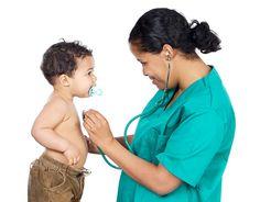 Best Certified Pediatric Nurse Assistant Online Training Classes And Programs #medicalcareercenter