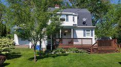 4610 Homeland Blvd, Erie, PA 16509 - Zillow