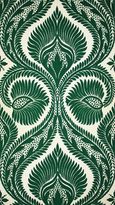 Dryden wallpaper