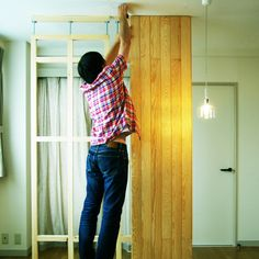 9 Smooth Simple Ideas: Room Divider On Wheels Basements small room divider ikea hackers.Room Divider Entryway Entry Ways kallax room divider wall dividers. Room Divider Diy, Room Divider Headboard, Metal Room Divider, Small Room Divider, Room Divider Bookcase, Fabric Room Dividers, Bamboo Room Divider, Portable Room Dividers, Wooden Room Dividers