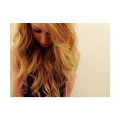 My Blog Sucks ❤ liked on Polyvore featuring pictures, hair, people, girls and maddie