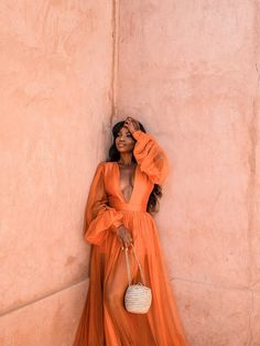 Biggest Trends In Women S Fashion Black Women Fashion, Look Fashion, Womens Fashion, Classy Fashion, Mode Outfits, Fashion Outfits, Fashion Tips, Fashion Trends, Black Girl Aesthetic