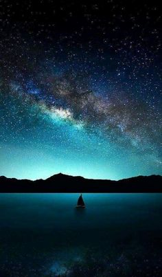 Stormfront: Someday Sail Away Into The Abandonment Of The Night. With Someone S… – Galaxy Art Night Sky Wallpaper, Wallpaper Space, Galaxy Wallpaper, Nature Wallpaper, Wallpaper Backgrounds, Nebula Wallpaper, Iphone Wallpaper, Blue Wallpapers, Pretty Wallpapers