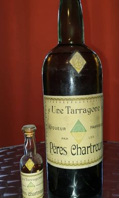 Liqueur, Whiskey Bottle, Drinks, Bottle, Drinking, Beverages, Drink, Beverage