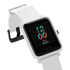 Узнать подробности и приобрести можно по ссылке в аккаунте поста инстаграм, нажать на кнопку Последние предложения Apple Watch, Smart Watch, Watches, Fashion, Moda, Smartwatch, Wristwatches, Fashion Styles, Clocks