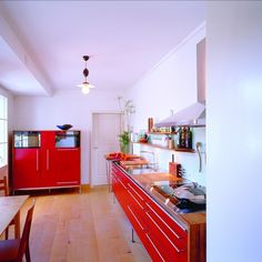 Teak, Kitchen Island, Drinking, Table, Furniture, Home Decor, Drawers, Homes, Eten