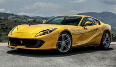 Poster Cars, Poster Retro, Porsche 935, Lamborghini Aventador, My Dream Car, Dream Cars, Aston Martin, Ferrari Tdf, Most Expensive Ferrari