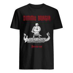 Fan T SHIRT FUNNY HEAVY METAL HARD ROCK IRON MAIDEN SLAYER Men/'s Top
