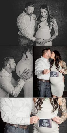 69 Super ideas for photography maternity studio pregnancy Maternity Photography Poses, Maternity Poses, Maternity Portraits, Maternity Pictures, Pregnancy Photos, Baby Pictures, Pregnancy Photography, Photography Ideas, Maternity Studio