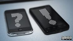 iPhones are 3X more reliable than Samsung smartphones