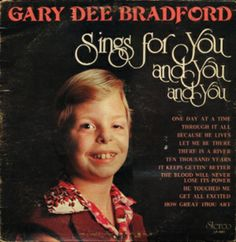 worst album covers of all time - Google Search