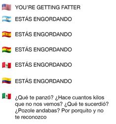 Xdxdxd The post Xdxdxd appeared first on Chistosos Memes. Mexican Funny Memes, Funny Spanish Memes, Mexican Humor, Spanish Humor, Funny Humor, Funny Shit, Humor Mexicano, Pinterest Memes, Frases Humor