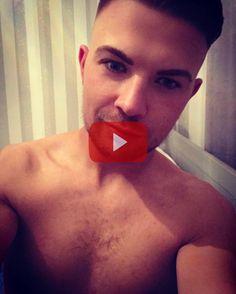 Hotel Room bondage (Gay videos)