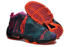 Nike Air Zoom Flight The Glove Tech Challenge #Nike #Air #Zoom #Flight #Shoes