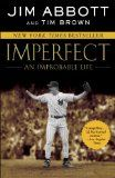 Imperfect: An Improbable Life - http://www.learnpitching.com/how-to-pitch-pitching-baseball-learn-to-pitch-pitching-basicus/pitching-mechanics/imperfect-an-improbable-life/