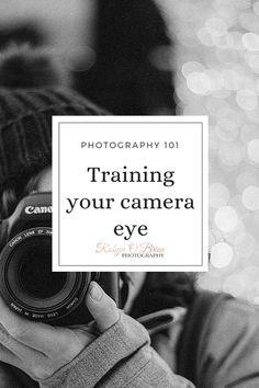 Gusty Dslr Photography Tips Photo Editing Dslr Photography Tips, Photography Tips For Beginners, Photography Lessons, Photography Business, Photography Tutorials, Creative Photography, Digital Photography, Travel Photography, Learn Photography