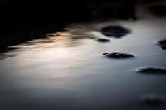 early morning river by Masaru Kuroda on 500px