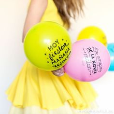 mr_wonderful_globos_despedida_de_soltera_espa_ol_3