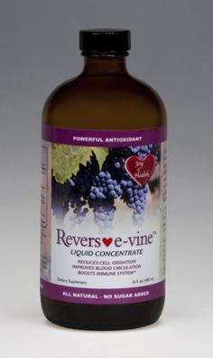 Antioxidant-Supports-Immune-System-Reduce-Cell-Oxidation-Liquid-Concentrate
