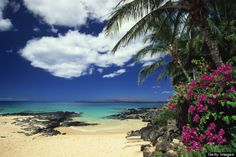 What Hawaiians Can Teach The Rest of America About Living Better