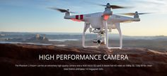 GoPro: HERO3+ Black Edition - Best Quadcopter Videos