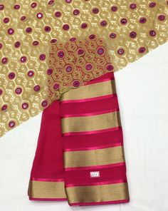 4 d omber shaded georgette saree with gold embroidery blouse piece To purchase this product mail us at houseof2@live.com or whatsapp us on +919833411702 for further detail sari saree sequin traditional traditionalwear india indian instagood indianwear indooutfits lacenet fashion fashion fashionblogger print houseof2 indianbride indianwedding indianfashion indianfashionblogger indianstyle fashionblogger #ndianblogger indianfashionblogger stylediaries stylingtips