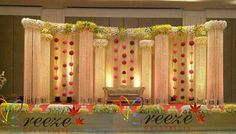 Wedding Stage Decorators in Coimbatore Events Planners in Tamilnadu Our Services are Wedding Decoration, Flower Decoration Engagement Stage Decoration, Wedding Hall Decorations, Wedding Reception Backdrop, Marriage Decoration, Wedding Mandap, Backdrop Decorations, Flower Decorations, Wedding Backdrops, Wedding Wall