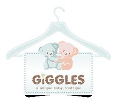 Giggles Baby Boutique