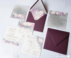 zaproszenia-slubne-wrzosowe-kwiaty-malowane-akwarela-geometryczne-trendy-jesienne-wesele-pazdziernik-wrzesien-krakow-roze-1.jpg