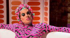 Katya And Trixie Mattel, Katya Zamolodchikova, Alyssa Edwards, King Club, Adore Delano, Hollywood Divas, Drag King, The Vivienne, Love Your Hair