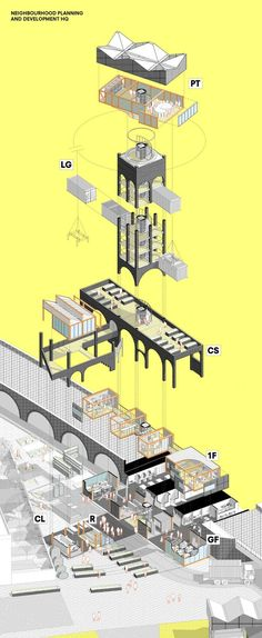 Art Glück design school | Школа дизайна Арт Глюк | VK
