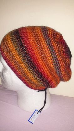 http://www.etsy.com/uk/listing/175721300/beanie-hat-handmade-crochet-made-with?ref=shop_home_active_11