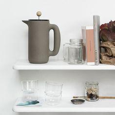 Push stempelkande fra Muuto | Designfund.dk