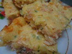 Facim, facim! http://tvg.globo.com/receitas/torta-de-frios-rapida-4f9dbfc1a1ac9e01460015e2