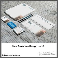 Get Your Branding On™ with custom printed legal, lawyer and attorney printing services and promotional products. Personalized with your custom imprint or logo.
